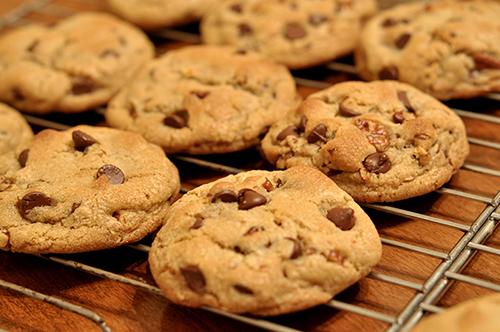 Gebruikt uw website cookies?
