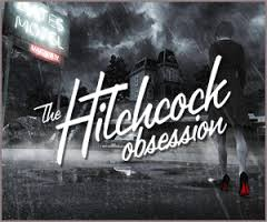 The Hitchcock Obsession