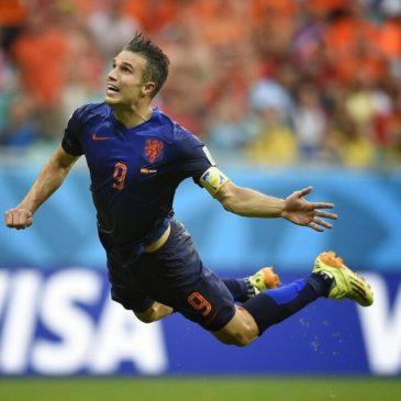 Beste WK-inhaker