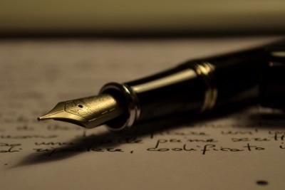 Tien tips voor het schrijven van een succesvol persbericht