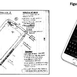 Man sleept Apple voor het gerecht en eist 10 miljard