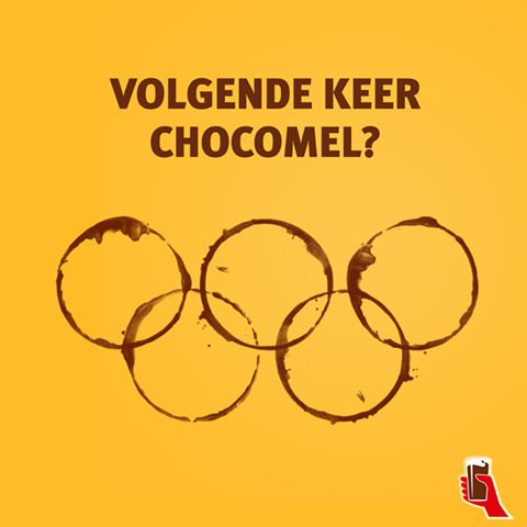 Chocomel-Yuri-van-Gelder