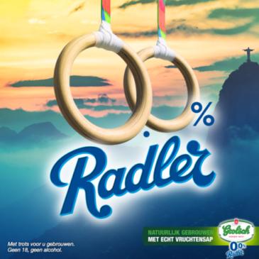 Grolsch_Radler-Yury_van_Gelder