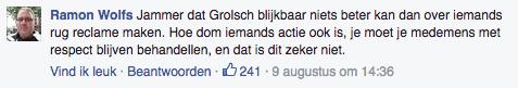 facebook-radler