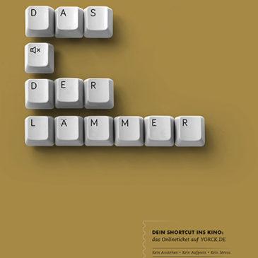 Adverteren voor beeld. Met tekst!